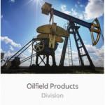 Oilfield_Division