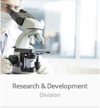 R&D_Division