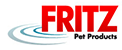 Fritz pet products1