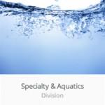 Aquatics_divisions
